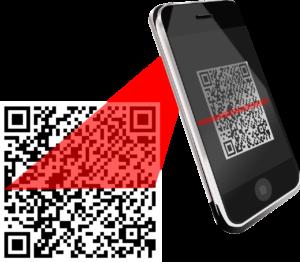 Barcodescanner: Für Handel-, Industrie- und Lagerumgebungen